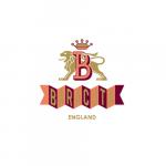 Baracuta_logo