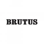 Brutus logo