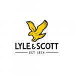 Lyle&Scott logo
