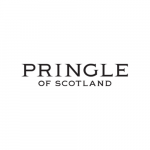 Pringle of Scotland_logo