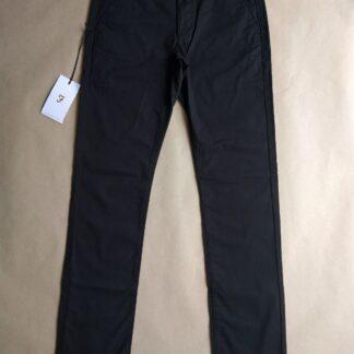 28/34 . Farah . černé kalhoty