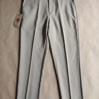 32/29 . Farah . béžové kalhoty