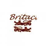 Britac_logo