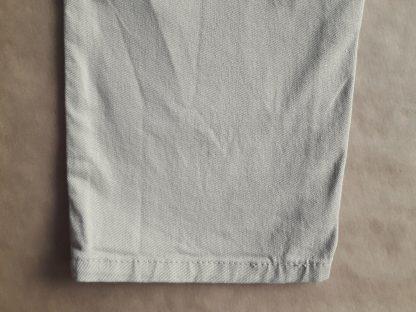 M . Levi's . béžové džíny 550