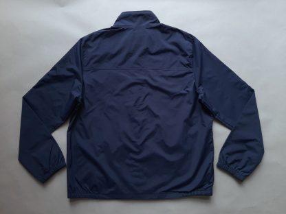 XL . Original Penguin . lehká tmavě modrá bunda