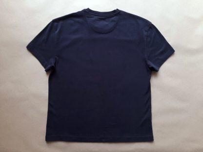 M/L . Original Penguin . tmavě modré tričko